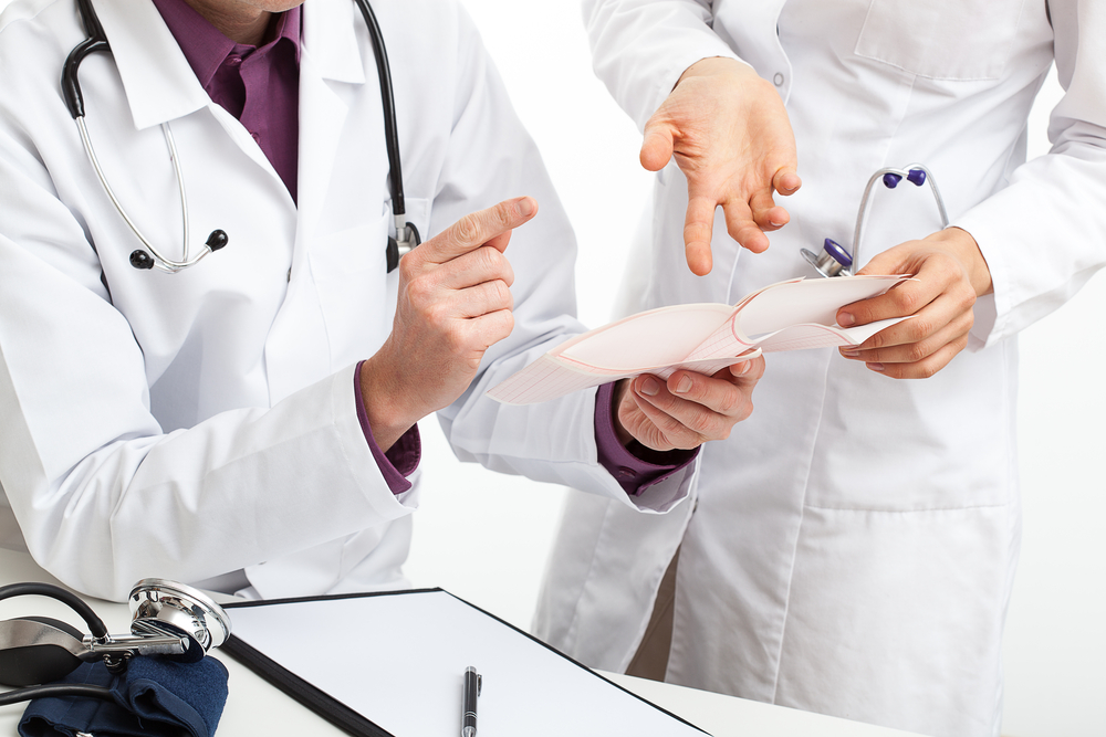What Can EMG Tests Diagnose?
